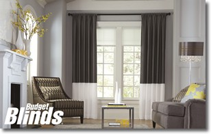 Orange California Based Budget Blinds Was Founded On The Principle Of Providing High Quality Window Coverings To Consumers In A Highly Convenient Way And