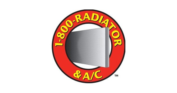 Congratulations to IFPG Member 1-800-Radiator & A/C on their Recently Closed Deal!