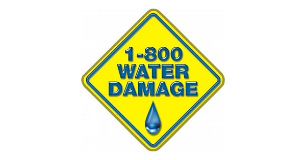 Congratulations to IFPG Member 1-800 Water Damage on 3 Recently Closed Deals!