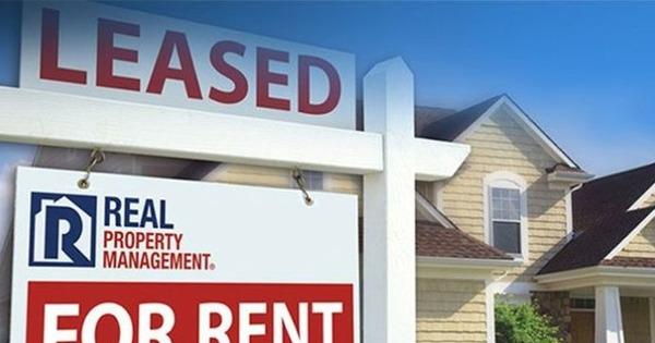 An IFPG Consultant's Candidate Gets A Real Property Management Franchise in Ohio