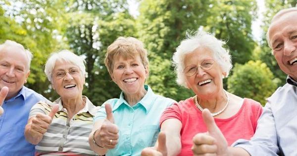 The Seniors Helping Seniors Franchise Awards a Territory in Atlanta, Georgia!