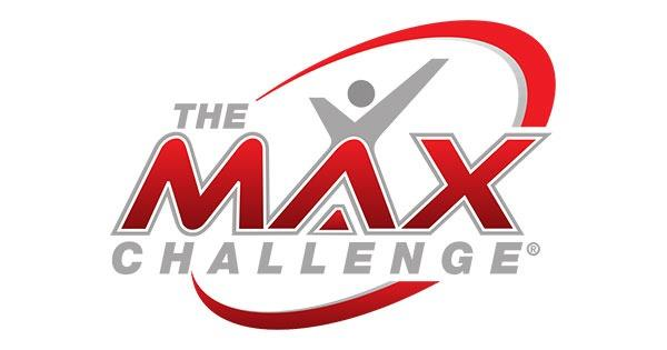 Congratulations to IFPG Member The MAX Challenge on their First Franchise in Delaware!