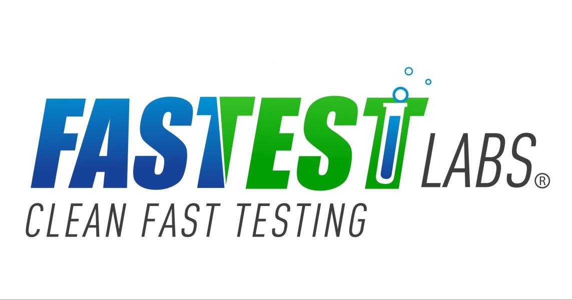 Congratulations to IFPG Member Fastest Labs on their Recently Closed Deal with an IFPG Broker!