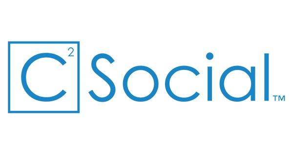 The IFPG is Proud to Feature C Squared Social as Our Latest Vendor Success Story!