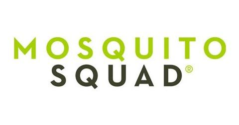 Congratulations to IFPG Member Mosquito Squad on their Recently Closed Deal!