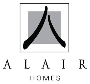 Congratulations to IFPG Member Alair Homes on their Recently Closed Deals!