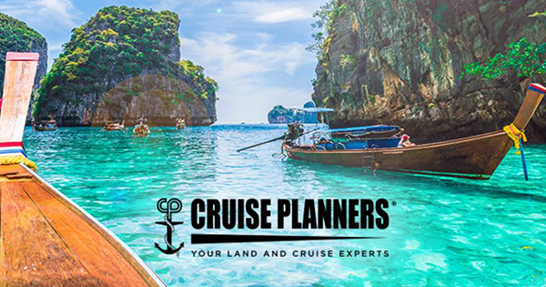 An IFPG Consultant's Candidate Joins Cruise Planners As Their Newest Franchisee!