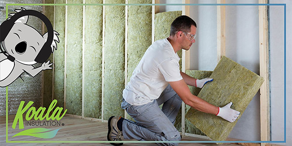 IFPG Franchise Consultant Puts His Money Where His Mouth Is and Joins Koala Insulation!