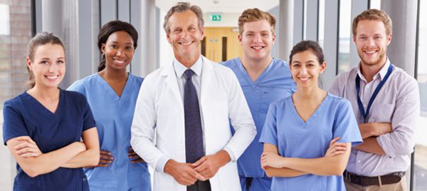 Medical Staffing Consultants Network of Independent Businesses has Grown Again!