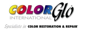 Congratulations to IFPG Members Karol Mercurio and Color Glo International on Their Closed Deal!