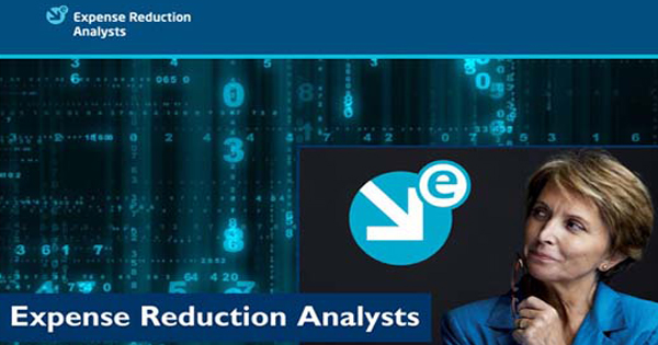 Expense Reduction Analysts and an IFPG Consultant Help a Candidate Unlock His Potential!