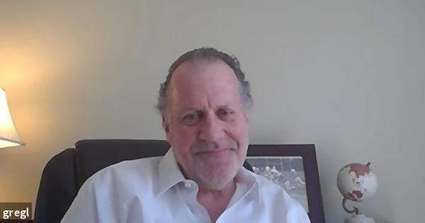 COVID-19 — Franchise Leaders Respond - Greg Longe, CEO of MedSpa810