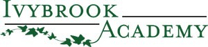 Congratulations to IFPG Member Ivybrook Academy on their Recently Closed Deal!