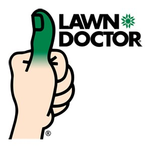 Congratulations to IFPG Member Lawn Doctor on their Latest Closed Deal!