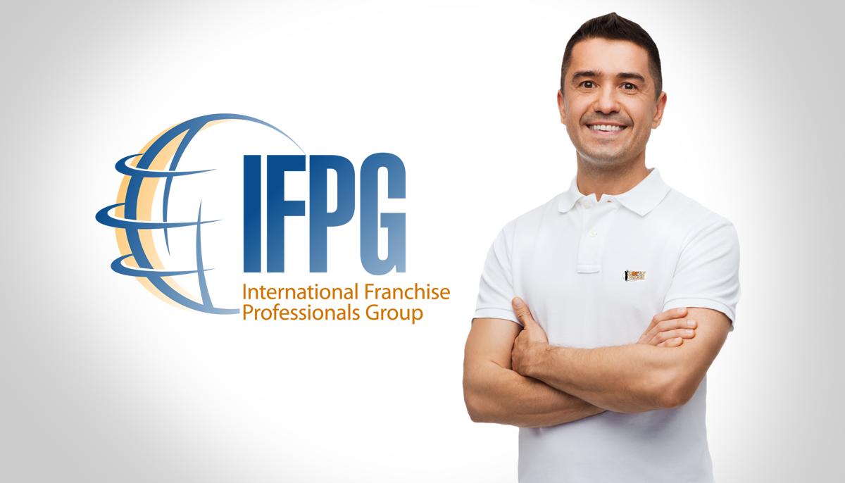 IFPG Announces Emerging Franchise Membership