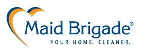 Congratulations to IFPG Member Maid Brigade!