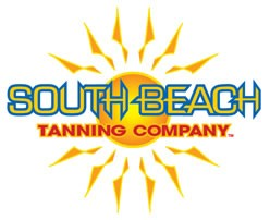 Congratulations to IFPG Members South Beach Tanning Company and Michael Bush on their Closed Deal!