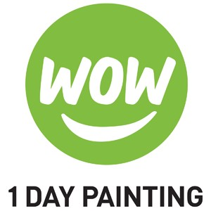 Congratulations to IFPG Member Wow 1 Day Painting On Their Recently Closed Deals!