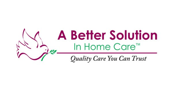 Congratulations to A Better Solution Home Care on their Recently Closed Deal with an IFPG Consultant!
