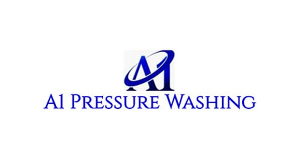 Congratulations to IFPG Member A1 Pressure Washing on their Recently Closed Deal!