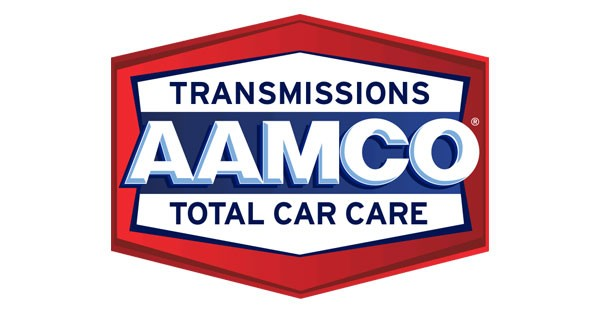 Congratulations to IFPG Member AAMCO on their Recently Closed Deal!