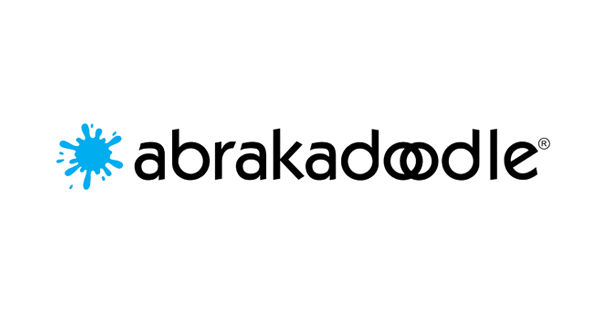 Congratulations to IFPG Member Abrakadoodle  on their Recently Closed Deal!