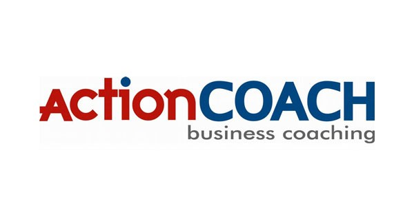 Congratulations to IFPG Member ActionCOACH on their Recently Closed Deal!