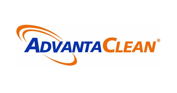 Congratulations to AdvantaClean on their Recently Closed Deal with an IFPG Consultant!