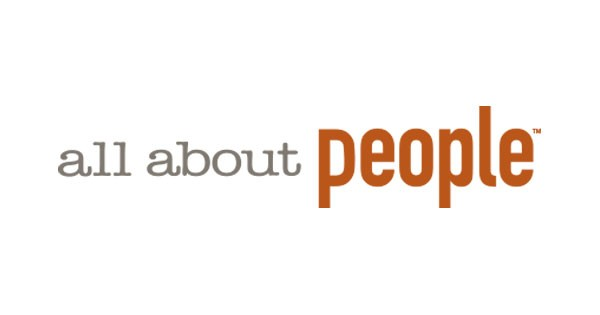 Congratulations to IFPG Member All About People on their Recently Closed Deal!