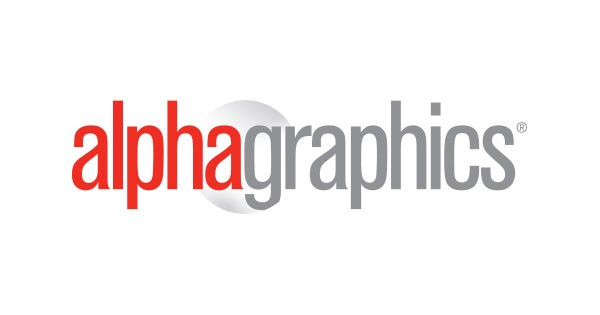 Congratulations to Alphagraphics' Recently Closed Deal Brought to them by an IFPG Consultant!