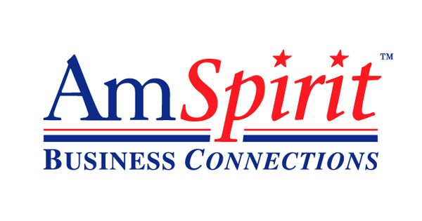 Congratulations to IFPG Member AmSpirit Business Connections on their Recently Closed Deals!