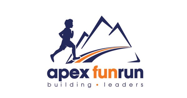 Congratulations to IFPG Members Apex Fun Run and Keith Kassel on their Recently Closed Deal!