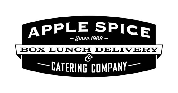Congratulations to IFPG Member Apple Spice Lunch Box Delivery on Selling Out Austin with ONE Deal!