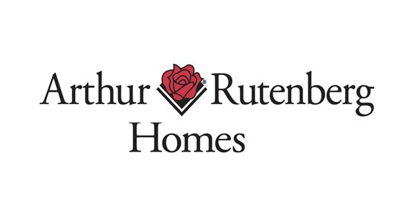 Congratulations to IFPG Member Arthur Rutenberg Homes on their Recently Closed Deal!