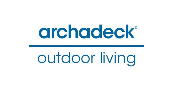 Congratulations to IFPG Member Archadeck on their Closed Deal!
