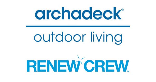 Congratulations to IFPG Members Archadeck and Renew Crew on their Recently Closed Deals!