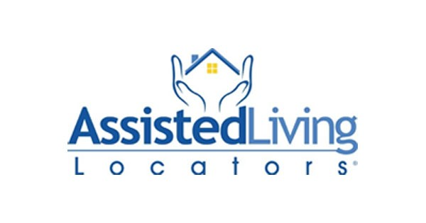 Congratulations to the Assisted Living Locators on their Recently Closed Deal with an IFPG Consultant!