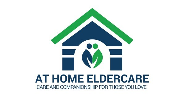 Congratulations to IFPG Member At Home Eldercare on their Recently Closed Deal!