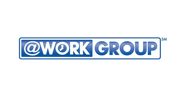 Congratulations to the @Work Group on their Recently Closed Deal with an IFPG Consultant!