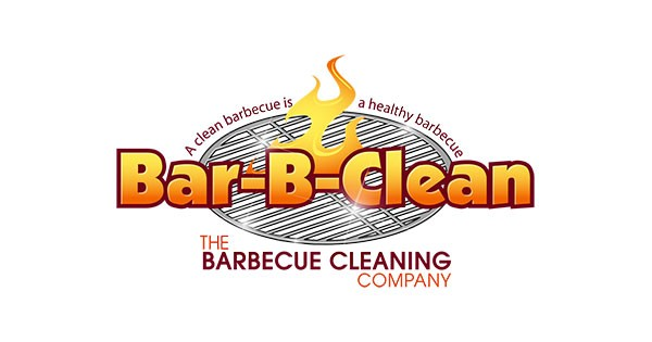 Congratulations to IFPG Member Bar-B-Clean on their Recently Closed Deal!