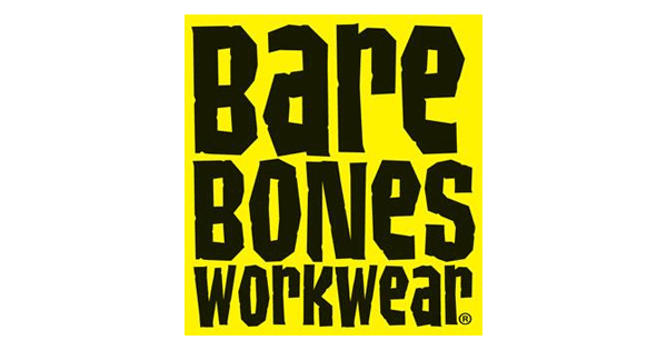 Congratulations to IFPG Member BareBones Workwear on their Recently Closed Deal!