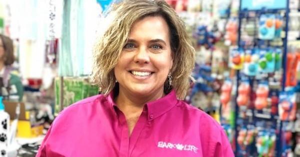 IFPG Member Bark Life Closes a Florida Deal!