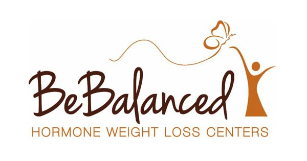 IFPG Member BeBalanced Opens Their First Franchise in Virginia