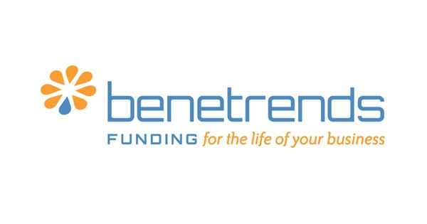 The IFPG is Proud to Feature Benetrends as Our Latest Vendor Success Story!