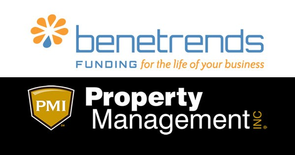 Congratulations to Four IFPG Members - Property Management Inc, Benetrends and the IFPG Consultant on this Trifecta IFPG Deal!