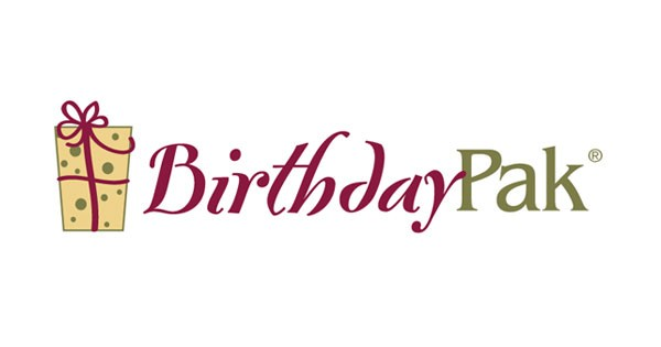 Congratulations to IFPG Member BirthdayPak on their  Closed Deal!