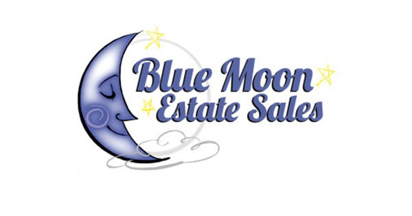Congratulations to Blue Moon Estate Sales on their Recently Closed Deal with an IFPG Consultant!