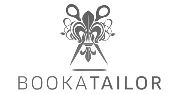Congratulations to IFPG Member BOOKATAILOR on their Recently Closed Deal!