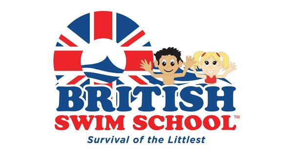 Congratulations to IFPG Member British Swim School on their Recently Closed 3 Territory Deal!
