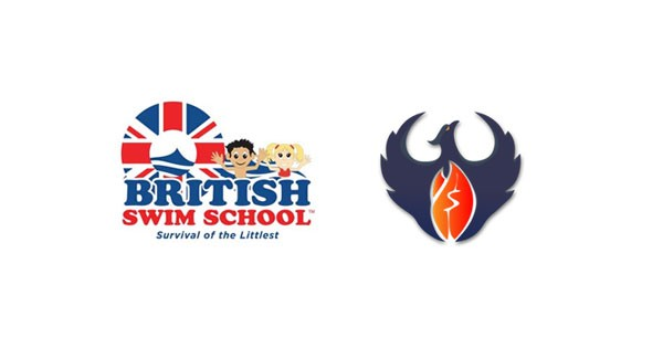 Congratulations to IFPG Members British Swim School, Phoenix Funding Source and an IFPG Consultant for Working Together to Close the Deal!